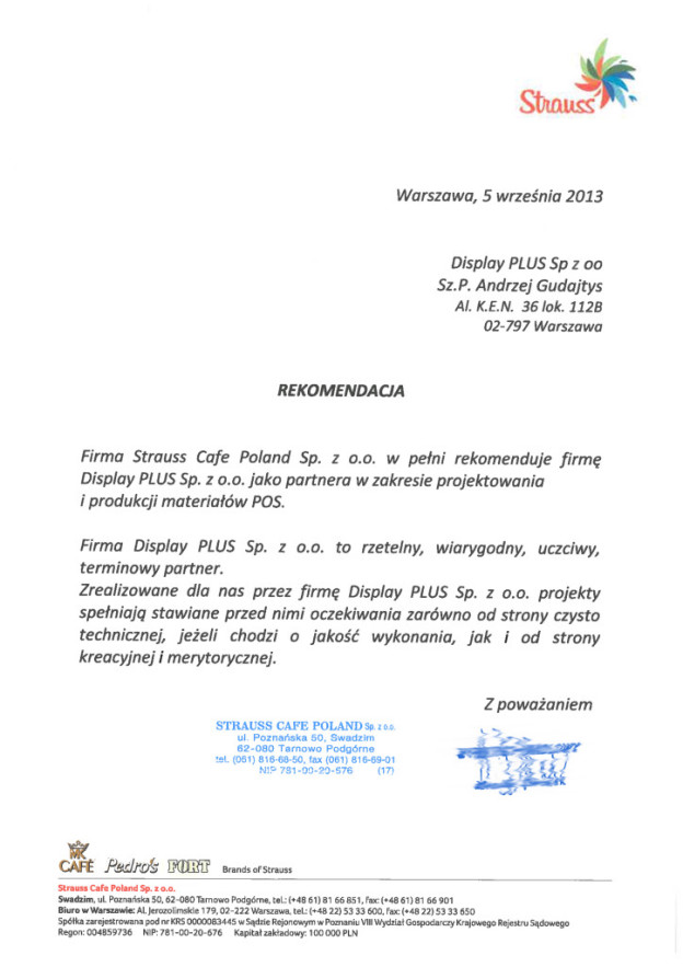 strauss-1-724x1024